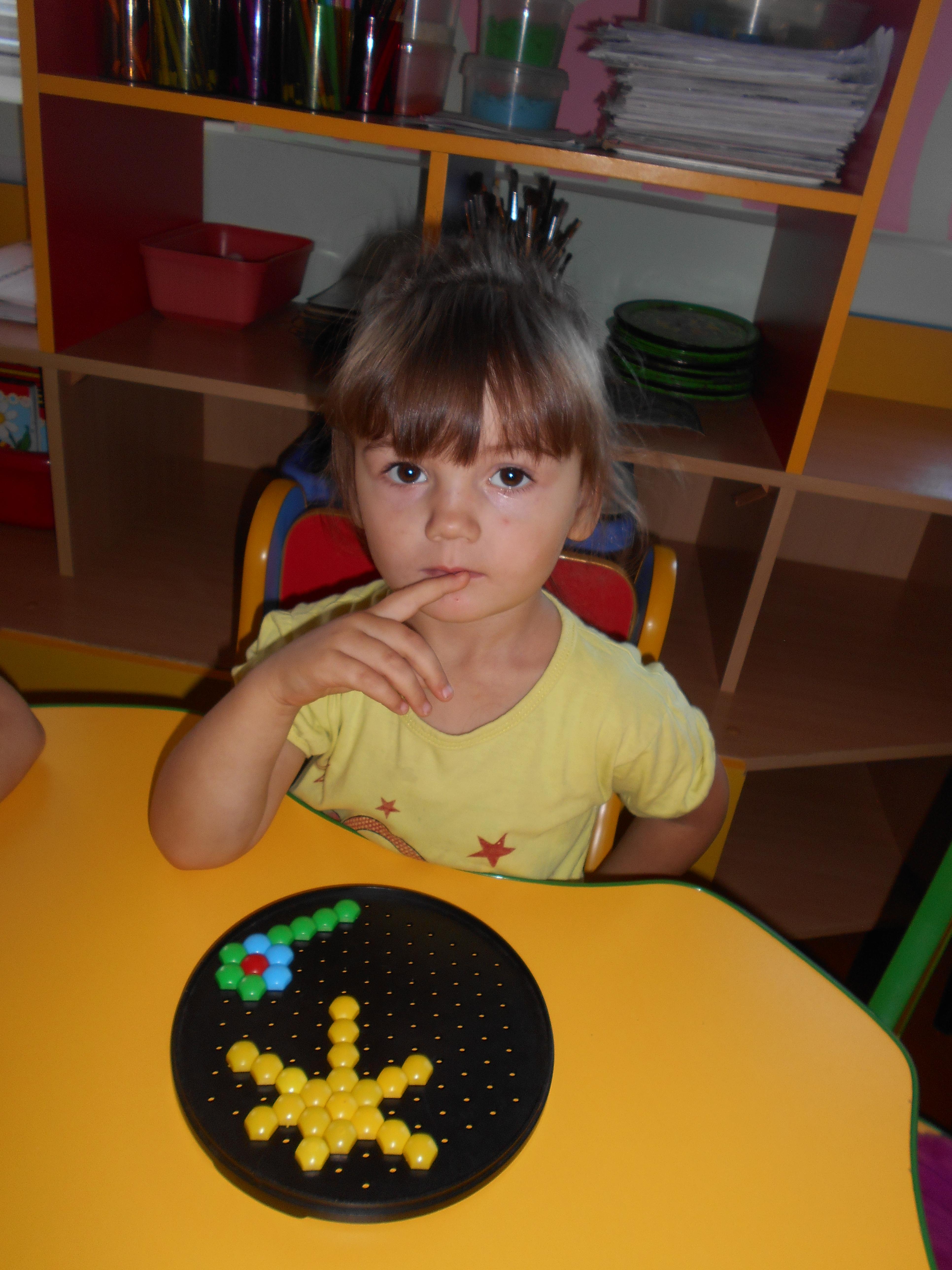 Развитие у ребенка мелкой моторики рук фото