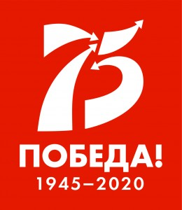 Logotip-1